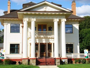 Premium Exterior Paint Removal and Painting Services in Portland